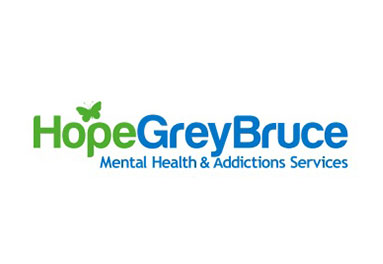 HopeGreyBruce