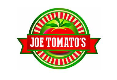 Joe Tomato's