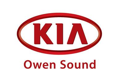 Kia of Owen Sound