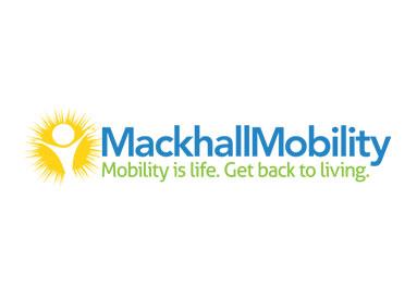 Mackhall Mobility