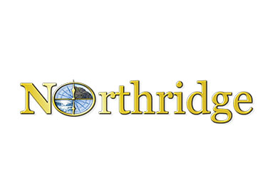 Northridge Self-Storage