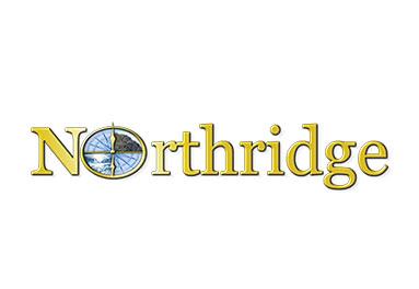 Northridge Self-Storage