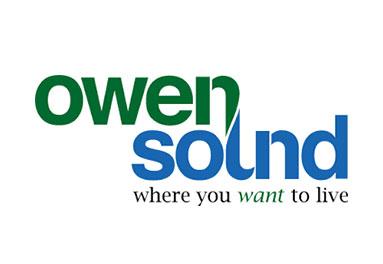 City of Owen Sound