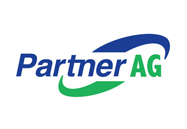 Partner Ag Services