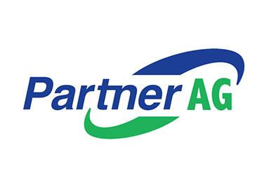 Partner Ag Services