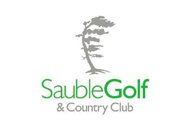 Sauble Golf & Country Club