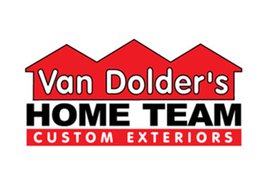 Van Dolder's Custom Exteriors