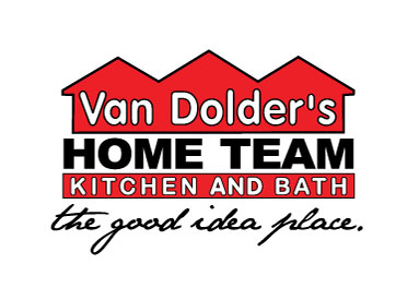 Van Dolder's Kitchen & Bath