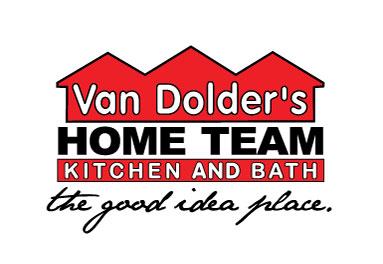 Van Dolder's Kitchen & Bath