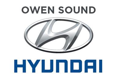 Owen Sound Hyundi