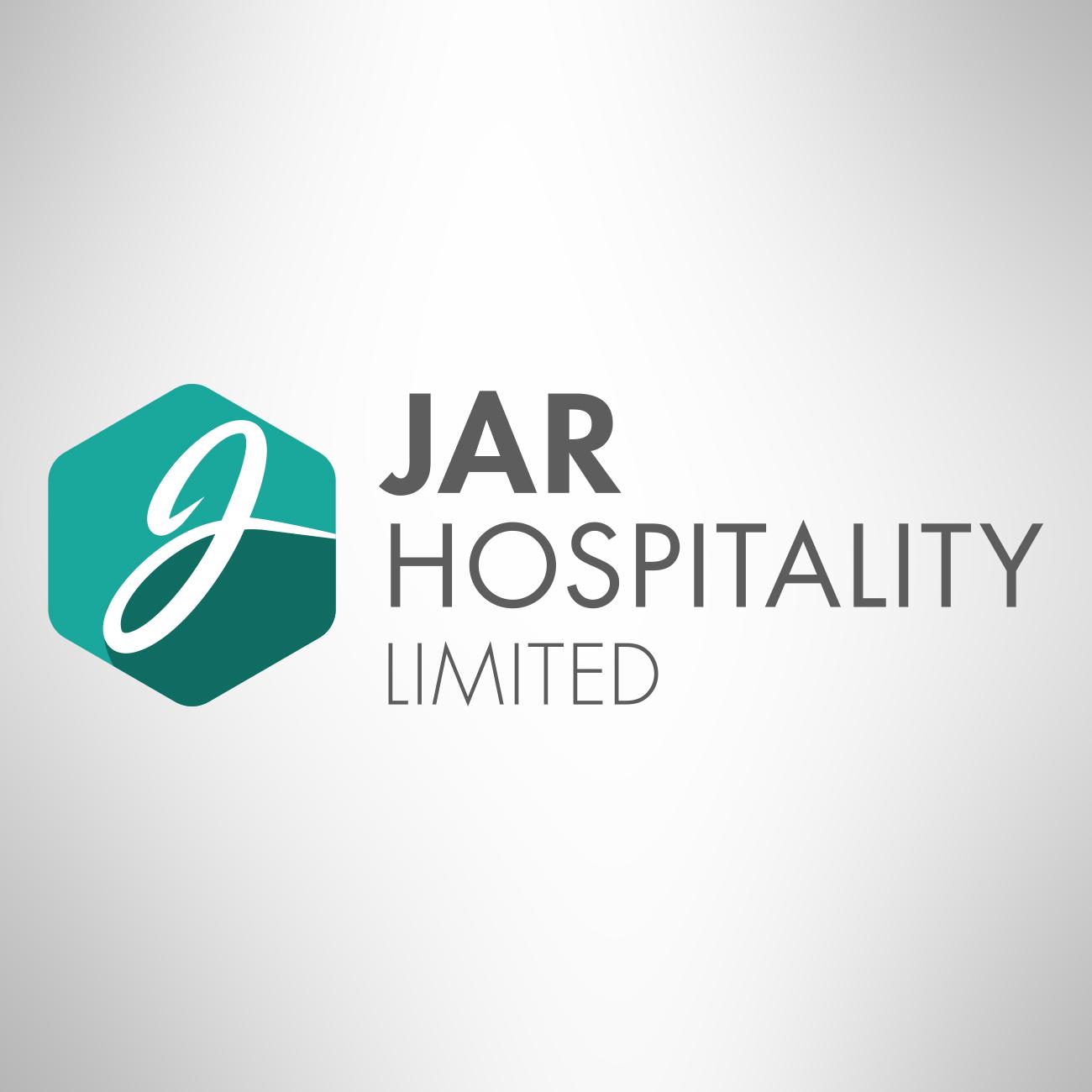 Jar hospitality logo
