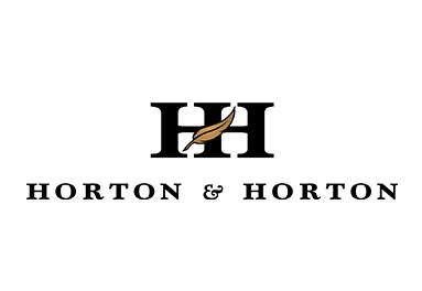 Horton & Horton Law