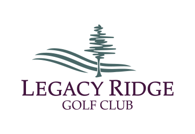 Legacy Ridge Gold Course