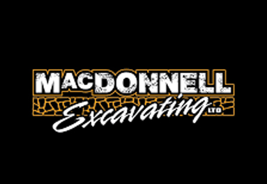 MacDonnell Excavating