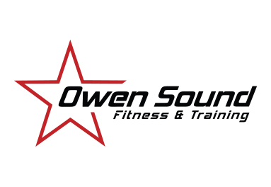Owen Sound Fitness and Training