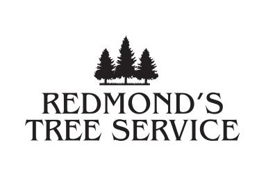 Redmond's Tree Service