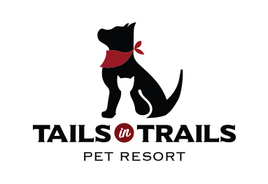 Tails In Trails Pet Resort