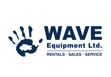 WAVE Equipment Ltd.